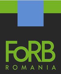 FoRB Romania - Libertatea Religioasa si Democratie