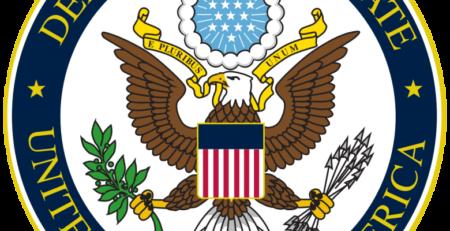Raportul SUA privind libertatea religioasă, între text și context