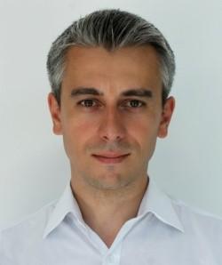 Daniel Nica
