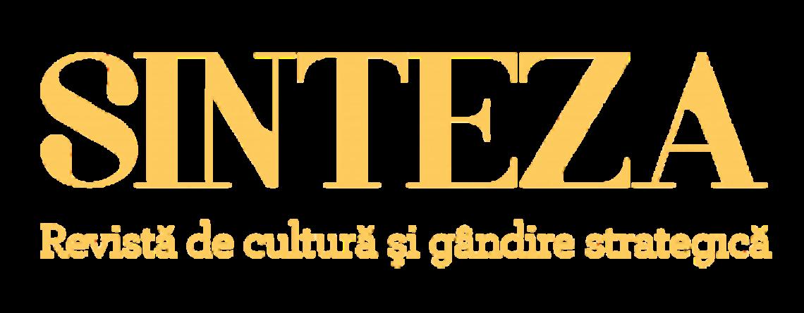 Sinteza Revista de cultura si revista strategica
