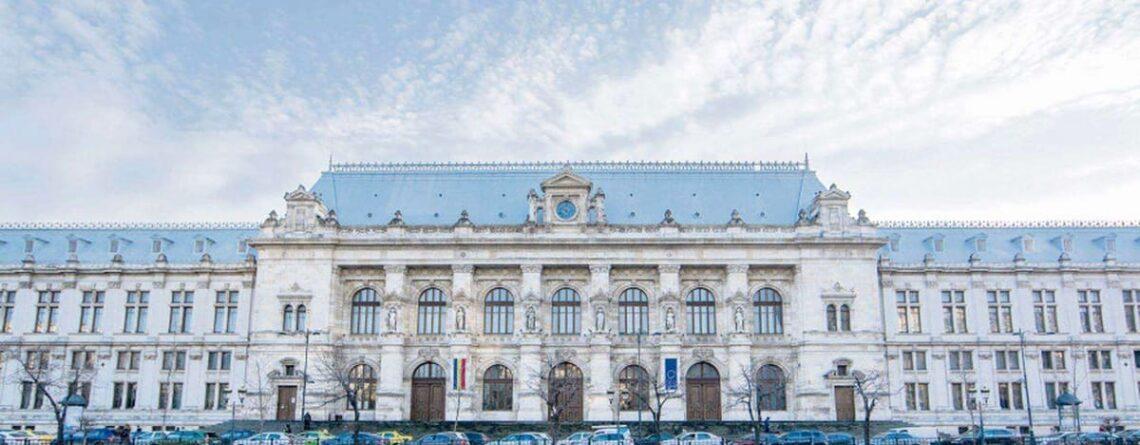 Curtea de Apel Bucureşti îi dă dreptate lui Cătălin Raiu: Cum și-a bătut joc Guvernul de drepturile și libertățile românilor