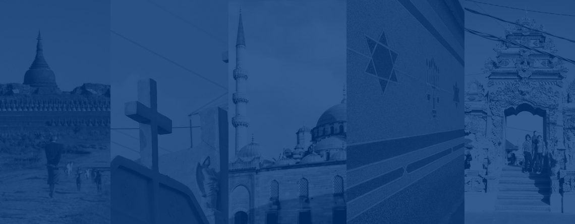 Antisemitismul in atentia SUA si OSCE