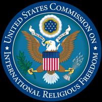Departamentul de stat USA - Antisemitismul in atentia SUA si OSCE